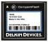 Delkin Devices CompactFlash 16 GB SLC Compact Flash Card