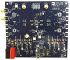 Analog Devices AD9102 14-Bit D/A-Wandler-Funktionsgenerator, Entwicklungskit