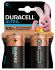 Duracell ULTRA Power 1.5V Alkaline D Battery