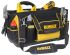 DeWALT Nylon Tote Tray with Shoulder Strap 300mm x 500mm x 310mm