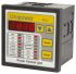 Unipower 20 mA Motor Controller, 10 V dc, -15 → +50 °C