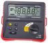 Robin-Amprobe KMP7030 Loop Impedance & RCD Combined Tester, Loop Impedance Test Type 3 Wire 300V