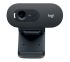 Logitech B525 USB 2.0 2MP 30fps Webcam, 1280 x 720