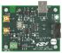 Silicon Labs Si5XX-PROG-EVB, Oscillator Evaluation Board for Si514/570/571/598/599