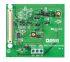 Analog Devices AD5541A 16-Bit D/A-Wandler, Evaluierungsplatine