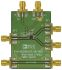Analog Devices SPST Switch Evaluation Board for ADG901