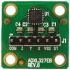 Analog Devices EVAL-ADXL327Z, Temperature Sensor Evaluation Board for ADXL327