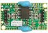 Analog Devices, USB Cable Digital Isolator Reference Design for CN0159, EVAL-CN0159-EB1Z