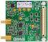 Analog Devices EVAL-CN0261-SDPZ, CN0261, Datenerfassungssystem, Evaluierungsplatine