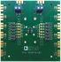 Analog Devices, iCoupler EVAL-ADUM7643EBZ, Evaluierungsplatine, Digital-Isolator