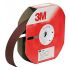 3M 25mm x 25mm Fine Aluminium Oxide Utility Cloth Roll