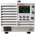 Keithley Bench Power Supply, , 720W, 1 Output , , 0 → 30V, 72A