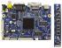 Hero VNS-ADVH-NL1376AC25-01D Display-Interface Set für NL1376AC25-01D LCD-Anzeige
