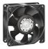 ebm-papst 3250J Series Axial Fan, 92 x 92 x 38.15mm, 270m³/h, 35W, 24 V dc