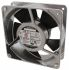 Omron R87F Series Axial Fan, 119.5 x 119.5 x 38mm, 162m³/h, 16W, 200 V ac