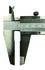 RS PRO 300mm Vernier Caliper 0.001 in ,Metric & Imperial