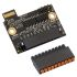 Amescon, 8 Digital Input Module for PiloT Extension Board, M8IN-Hx