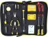 Antex Electronics Soldering Iron Kit, for use with Antex Soldering Stations