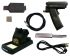 Thermaltronics Soldering Iron Kit for use with TMT-9000S