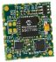 MM7150-AB0 Microchip, 9-Axis Motion Sensor Module, I2C, 16-Pin Module