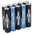 AAA Industrial Lithium 10/Box