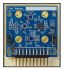 InvenSense MPU-9250EVB, Inertial Measurement Unit (IMU) - 9 DoF Evaluation Board for MPU9250