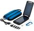 Powertraveller Solarmonkey Adventurer 5V Battery Charger