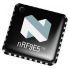 System-on-Chip (SOC) NRF9E5, Mikrocontroller