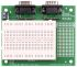 Matrix Technology Solutions Communication Prototyping Board EB016