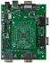Matrix Technology Solutions E-Block MCU Development Board EB185