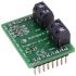 Matrix Technology Solutions EBM003, E-block Thermistor Sensor Module