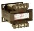 SolaHD 150VA DIN Rail & Panel Mount Transformer, 220 → 480V ac Primary, 110 → 120V ac Secondary
