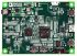 Analog Devices Blackfin Low-Power Imaging Platform (BLIP) DSP Evaluation Board with ADZS-BF707 - ADZS-BF707-BLIP2
