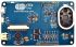 Bridgetek VM810C50A-N, FT810 EVE Credit Card Development Board