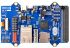 Bridgetek MM900EV MCU Development Board MM900EV2A