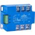 Kudom 25 A Solid State Relay 3 Phase, Zero Crossing, Panel Mount, SCR, 530 V ac Maximum Load