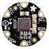 2020, 3-Achsen Beschleunigungssensor, Gyroskop & Magnetometer 0 → 400 kHz, Seriell-I2C, Seriell-SPI