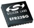 Bluetooth SoC EFR32BG1V132F256GM32-B0 0dBm Silicon Labs
