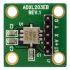 Analog Devices ADXL203EB, Precision MEMS 2-Axis Accelerometer Sensor Breakout Board for ADXL203