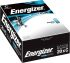 Energizer Advanced 1.5V Alkaline C Battery