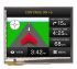 Displaytech DT035BTFT-PTS TFT LCD Colour Display / Touch Screen, 3.5in, 320 x 240pixels