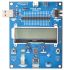 Bridgetek MCU Evaluation Module FT51A-EVM