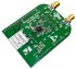 Semtech LoRa Module for SX1276