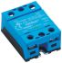 Celduc 40 A Solid State Relay, Zero Crossing, Chassis Mount, Triac, 510 V rms Maximum Load