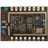 RF Solutions, LoRa Module Transceiver 868/915MHz, -148dBm Receiver Sensitivity
