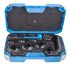 SKF 40 Piece Mechanical Tool Kit with Case