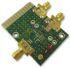 Analog Devices AD8317, Logarithmischer Verstärker, Evaluierungsplatine
