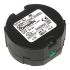 Comatec, OTF PSU, 24V dc Output Voltage, 500mA Output Current