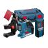 Bosch Laser Alignment Tool