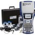 Brady BMP41 Label Printer Teledatacom EU
